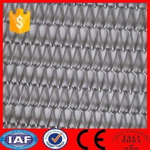 Lowest Price alibaba stainless steel flat flex wire mesh conveyor belt