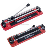 stone granite marble sandstone manual tile cutter