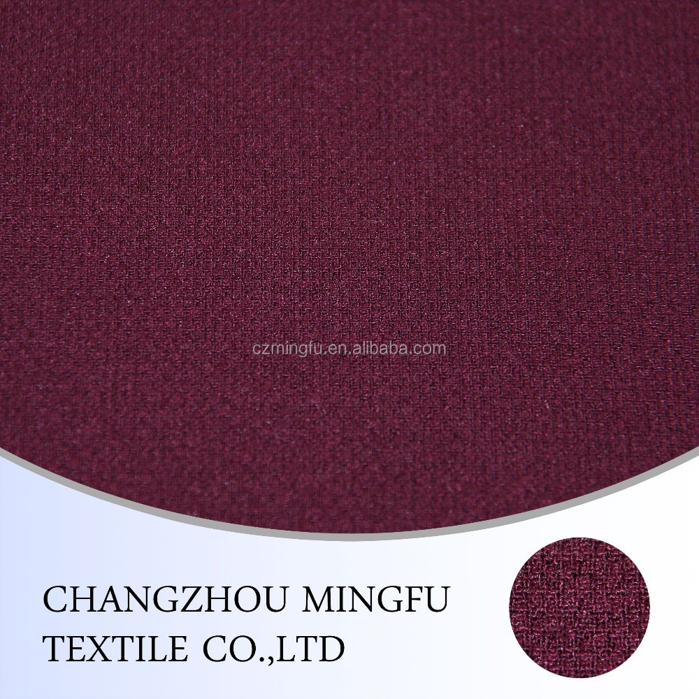 wool/cotton/polyester fabric, suit for coat, women and men suit,home textile