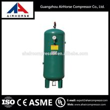 Top Quality Custom Made Affordable Price High Pressure Compressed Air Tank