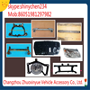 /product-gs/auto-spare-parts-for-hyundai-cars-from-jiangsu-direct-factory-changzhou-zhuoxinyue-60157985972.html