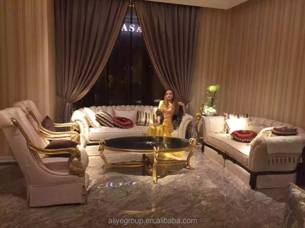 23 French Style Living Room Furniture And Living Room Sofa Set Furniture Buy French Style