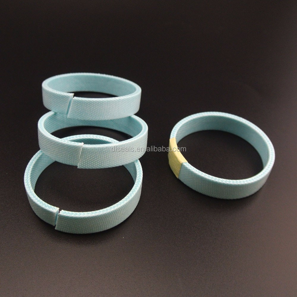 phenolic wear rings guide rings13.jpg