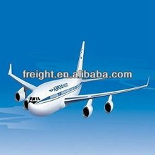 Economical hongkong air freight to Great Britain