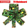 /product-detail/15-17-19-22-24-26-32-39-43-49-55-65-led-tv-mainboard-china-guangzhou-factory-60361171881.html