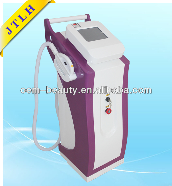 Elite & Best Design IPL Machine Beauty equipment from China on sale (FB-A006)