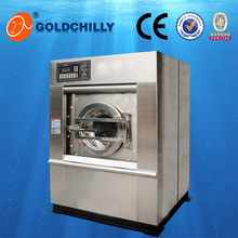 Goldchilly 20kg capacity industrial washing machine