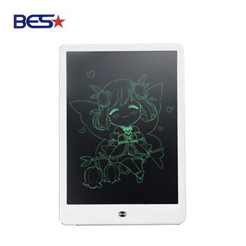 Factory price 10 inch handwriting board drawing tablet for kids