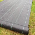 Best Seller UV Treated Virgin PP Weed Control Mat
