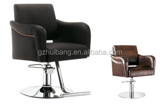 modern and new style barber chair salon furniture manufacturer HB-A6218