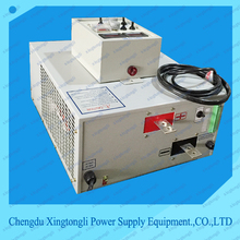 ac/dc rectifier/power supply for plating,electroplating,electrophoresis painting,oxidation