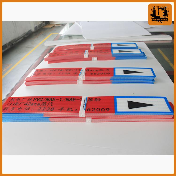 custom wall stickers printing auto body stickers for sale