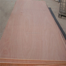 okoume triply plywood