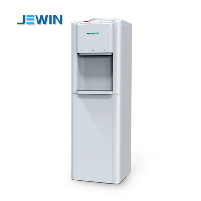 JEWIN brand water dispenser have cooling system for water tank