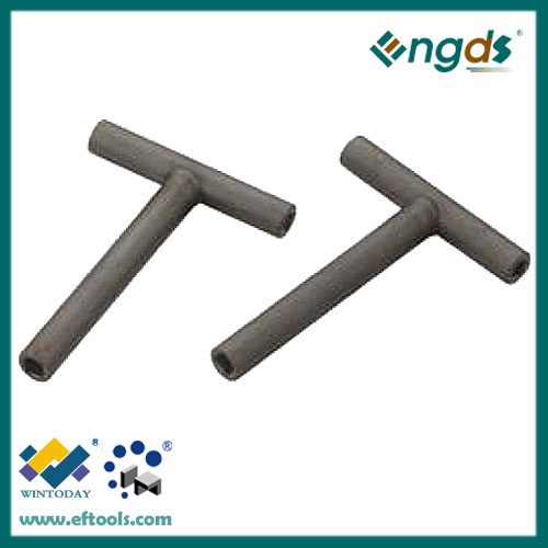 Drop Forged Valve Adjuster Repair Tool
