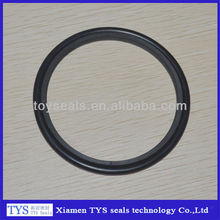 Piston seal HBTS, hydrauic seal