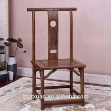 Best price best design wooden wedding chair throne chairs manufactured in China