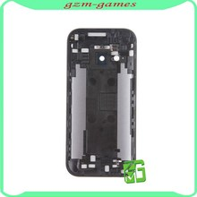 High quality best price for HTC One Mini 2 rear back cover housing