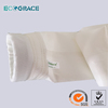 ECOGRACE biochemical engineering filtration PP fiber water filter bag