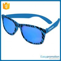Best selling special design cheap ladies sunglasses with good offer