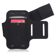 Waterproof Neoprene Running Sport phone armband