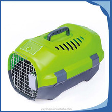 Portable Breeding Dog Show Cage,Cage Pet House