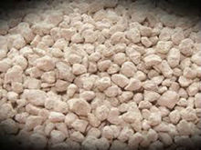 Pumice stone for textile stone washing,enzymes,textile chemicals,diatomaceous earth