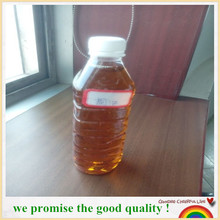 best pure grade of Pure china tung oil for sale/cas:8001-20-5