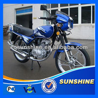Economic Best-Selling high performance motor bicycle
