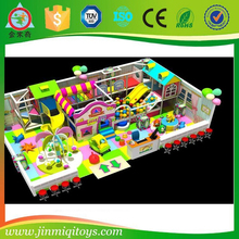 soft play wholesale,indoor kids soft play,indoor play experience zone