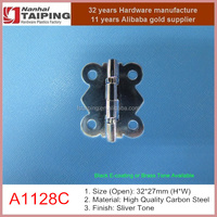 32*27mm Jewelry Box Hinge
