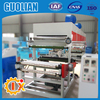 GL--1000B Customized name smaller tape gluing machine for using better