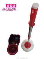 2015 India online shopping fast shipping good quality floor mop