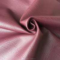 New Fashion Design PVC Leather for Sofa for Car Seat for Furniture for Decoration