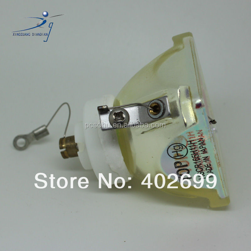 LMP-C162 projector lamp bulb for Sony VPL-ES3 high quality big discount