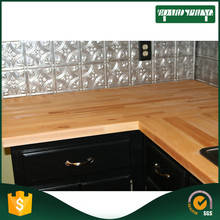 kitchen cabinet countertop sheet designs , wood worktop
