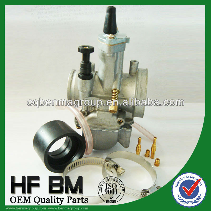 high performance motorcycle carburetor kits,Top Quality motorcycle carburetor with rubber base,cheap motorcycle carburetor assy