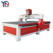 Woodworking cnc router for wood door engraving machine