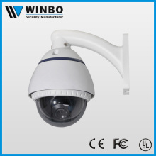 Hot sales cctv camera 360 panoramic camera ball from shenzhen