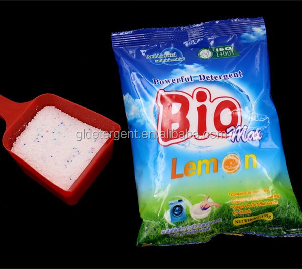 cheap detergent powder/wholesale detergent powder/europe detergent powder