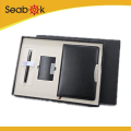 Notebook Gift Set Practional Office Stationary Gift Set