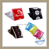 cheap tender latex bulk condom WITH FDA CERTIFICATE