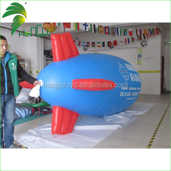 inflatable blimp  (4)