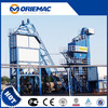 CHINESE PRODUCT Roady Asphalt Mixing Plant RD105 WITH BEST PRICE