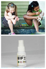 foot odor,shoe deodorant,antifungal spray for shoes