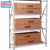 2017 New Design Medium Duty Metal Storage Rack and Shelf