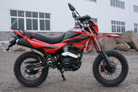 off road bike 200cc,chinese cheap dirtbike,rough road motorcycle