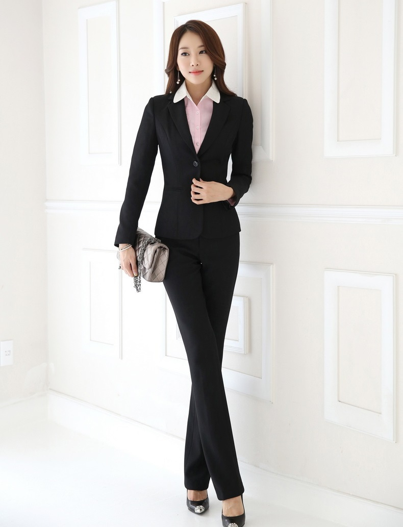 Cheap Formal Evening Pant Suits For Women, find Formal Evening Pant ...