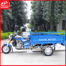 KAVAKI Factory 2016 HOT Gas 150cc Chinese motorcycle sale
