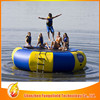 Hotsale inflatable trippo slide For Sale (In stock)